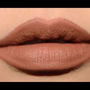 Anastasia Beverly Hills Makeup - -ANASTASIA BH. Liquid Lipstick (Starfish)♥️